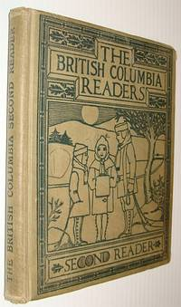 The British Columbia Readers: Second Reader