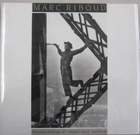 Marc Riboud Journal