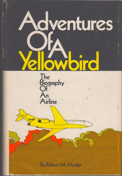 Boston: Brandeen Press, 1969. First Edition, First Printing. Hardcover. Octavo, 374 pages; VG/VG; sp...