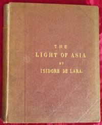 Light of Asia.