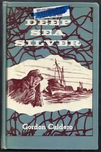 Deep Sea Silver