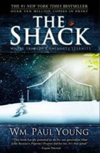 The Shack by William P. Young - 2008-06-06 - from Books Express and Biblio.com