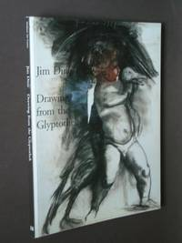 Jim Dine: Drawing from the Glyptothek