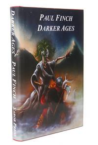 Darker Ages