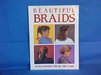 image of Beautiful Braids