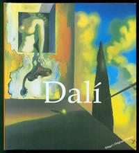 Dali: 1904-1989