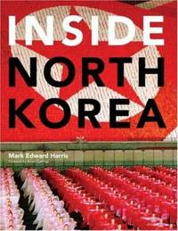 Inside North Korea