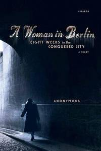 image of A Woman in Berlin