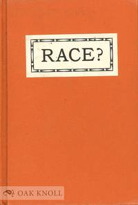 RACE? WHAT THE SCIENTISTS SAY