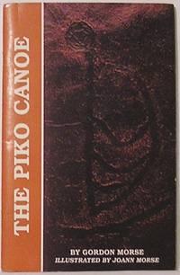 The Piko Canoe