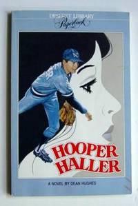 Hooper Haller