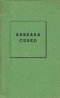 Barbara Cubed : The Manual of Pure Logic