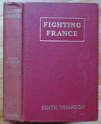 FIGHTING FRANCE. From Dunkerque to Belfort