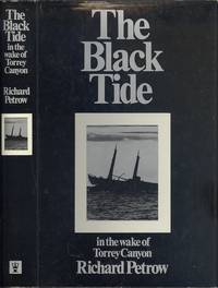 The black tide: In the wake of 'Torrey Canyon'