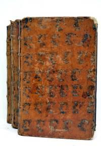 Dictionnaire raisonné universel d'Histoire naturelle, contenant l'Histoire des...