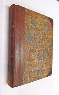 The History of the Town and County of the Town of Galway, From the Earliest Period to the Present Time, Embellished with Several Engravings .... by Hardiman (James) - First Printing of the First  Edition - 1820 - from Renaissance Books (SKU: 13988)