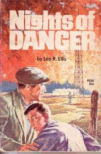 Nights of Danger