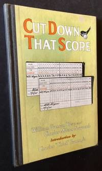 Cut Down That Score: The Psychology of Golf