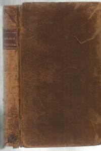 Collectanea Graeca Minora: Ad Usum Tironum