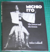 Michio Ito: The Dancer and His Dances