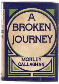 A Broken Journey