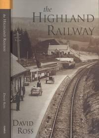 image of The Highland Railway