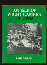 Isle Of Wight In Times Past By Catherine Rothwell