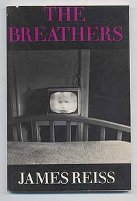 New York: Ecco Press, 1974. Softcover. Near Fine. First edition of Reiss' first book of poems, the p...