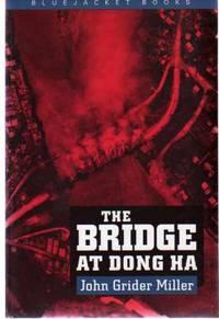 image of The Bridge at Dong Ha