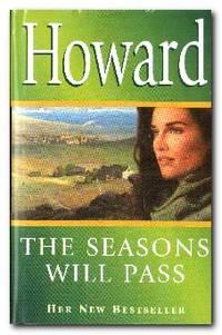 The Seasons Will Pass