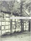 View Image 1 of 6 for Bauten zwischen Ruhr und Möhne Inventory #25202