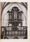 View Image 2 of 6 for Bauten zwischen Ruhr und Möhne Inventory #25202