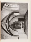 View Image 3 of 6 for Bauten zwischen Ruhr und Möhne Inventory #25202