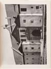 View Image 4 of 6 for Bauten zwischen Ruhr und Möhne Inventory #25202