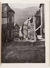 View Image 5 of 6 for Bauten zwischen Ruhr und Möhne Inventory #25202