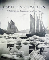 image of Capturing Poseidon:  Photographic Encounters with the Sea
