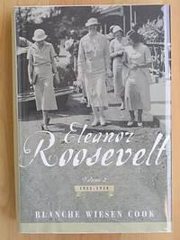 ELEANOR ROOSEVELT, Vol. 2 : 1933-1938