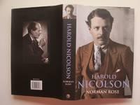 image of Harold Nicolson
