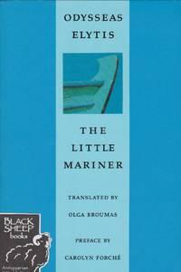 Little Mariner