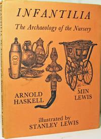 Infantilia: The Archaeology of the Nursery