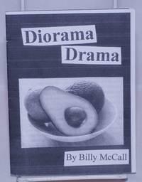 image of Diorama Drama