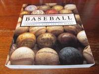 BASEBALL.  An Illustrated History by  Geofrey C. and Ken Burns Ward - Paperback - First Edition. First Printing. - 1994 - from Collectible Book Shoppe (SKU: ID#2748)