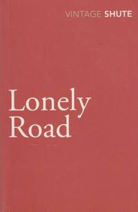 image of Lonely Road
