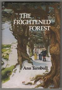 The Frightened Forest