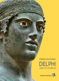 image of  Delphi and its Museum