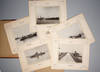 View Image 3 of 4 for A TYPOLOGY OF DREDGES THE PHOTOGRAPHS OF J. H. TOLLENS Dredge Photographs. Dordrecht (Holland): A. B... Inventory #5641