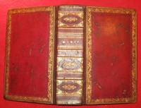 The Holy Bible: Containing the Old and New Testaments, According to the Authorized Version...Embellished with Steel Engravings [Authorised/KJV version]