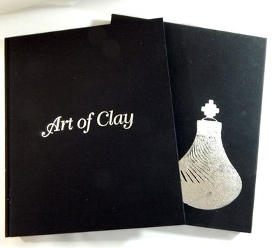 Santa Fe: Clear Light Publishers, 1993. Limited edition. Hardcover. Fine. Golio. 139pp. Black cloth,...