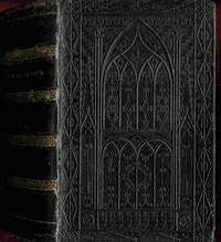 image of Biblia Hebraica, Secundum Ultimam Editionem Jos. Athiae a Johanne  Leusden... Recenstia, Atque Ad Masoram, Et Correctiores... Ab Everado  Van Der Hooght