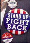 View Image 1 of 2 for STAND UP FIGHT BACK Inventory #3977